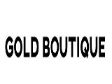 gold-boutique