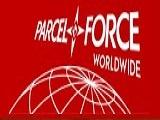 parcelforce-worldwide