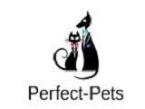 perfect-pets