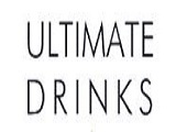 ultimate-drinks