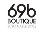 69b Boutique screenshot