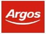 argos-co-uk