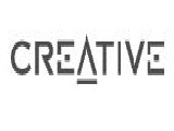 creative-labs