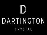 Dartington Crystal screenshot