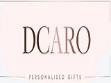 dcaro-personalised-gifts