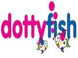 dotty-fish