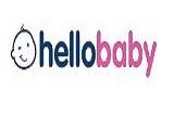 hello-baby-direct