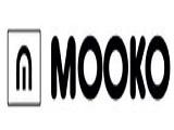 mooko-comps
