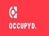 occupyd-affiliate-programme