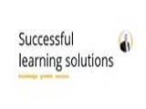 successful-learning-solutions