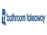 Bathroom Takeaway screenshot