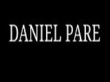 daniel-pare