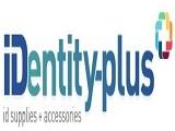 identity-plus