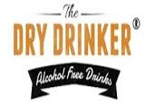 dry-drinker