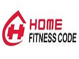 home-fitness-code