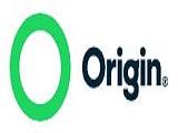 Origin Broadband screenshot