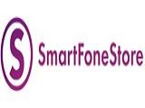 smart-fone-store