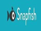 snapfish-ireland