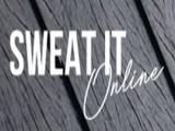 sweat-it-com