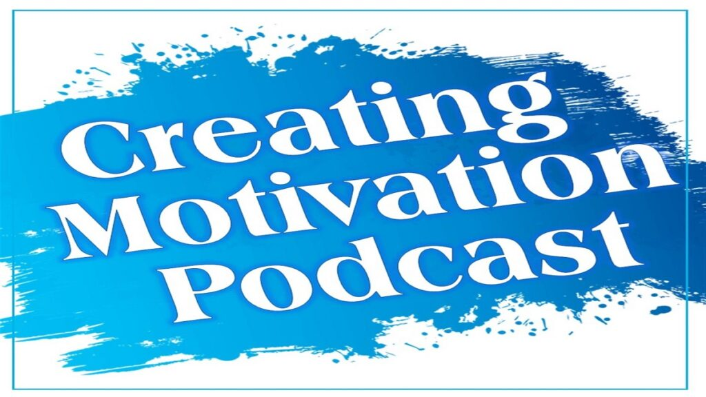 8-positive-pod-casts-motivation