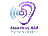 hearing-aid-accessories
