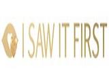 i-saw-it-first