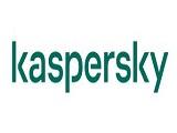 kaspersky-au