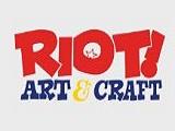 riot-art-craft