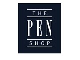 the-pen-shop