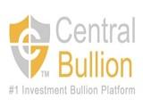 central-bullion-program-01