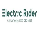 electric-rider