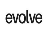 evolve-clothing