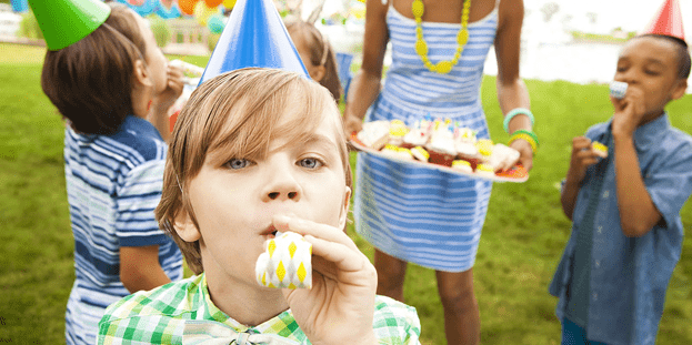 How-to-throw-a-kids-party-on-a-budget