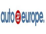 auto-europe-car-rentals