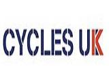 cycles-u-k