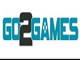 go2games-com