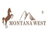 montana-west-world