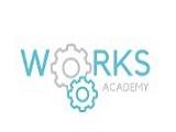 works-academy