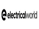electrical-europe