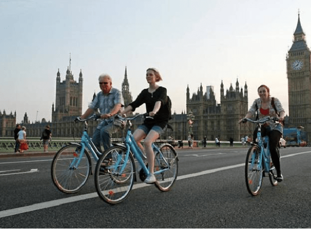how-to-visit-london-on-a-budget-featured