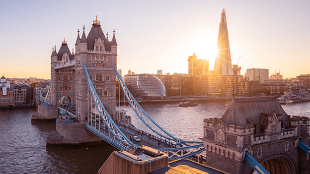 how-to-visit-london-on-a-budget