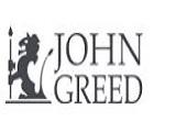 john-greed-jewellery