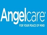 angelcare-uk
